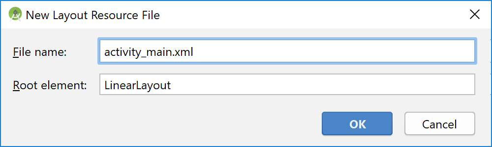 new_resource_file_dialog