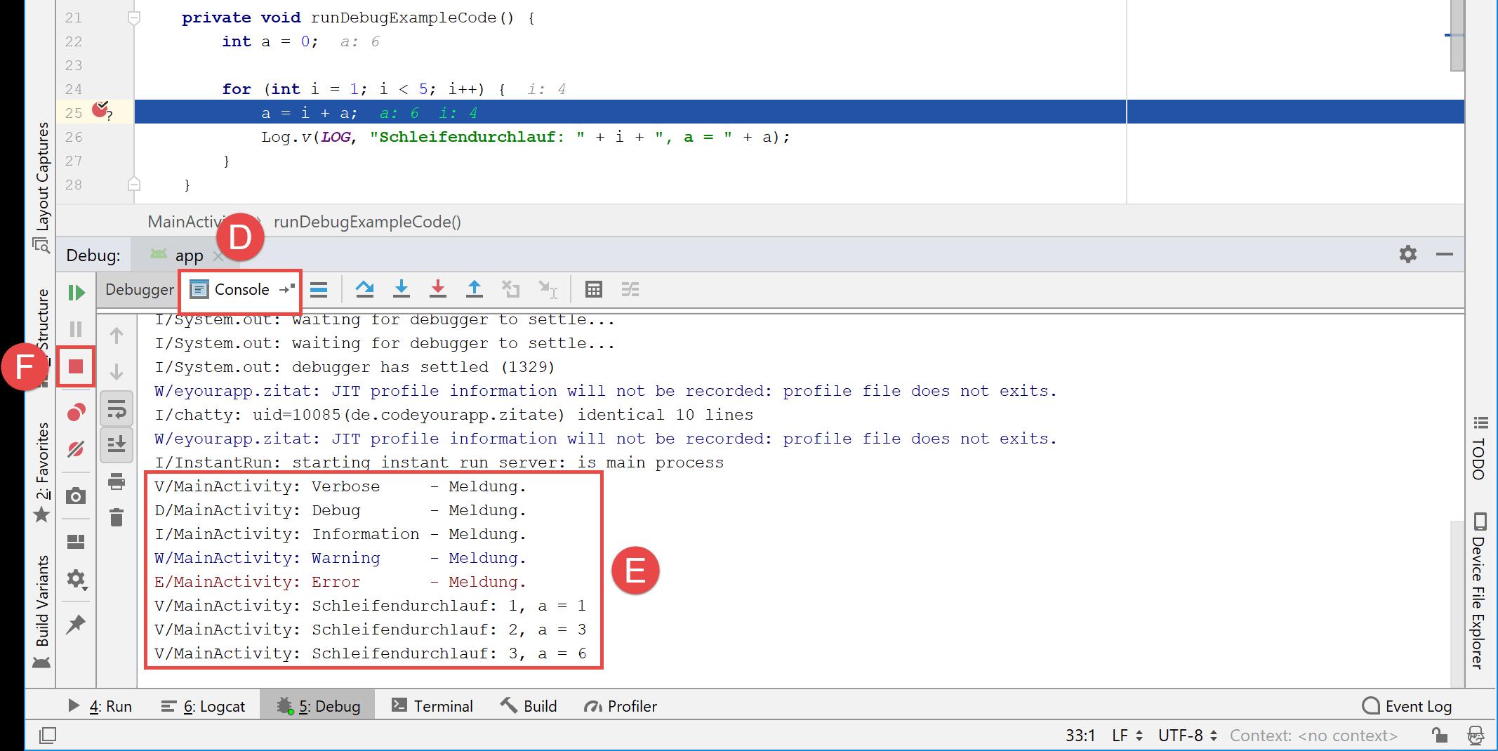 debug_condition_console