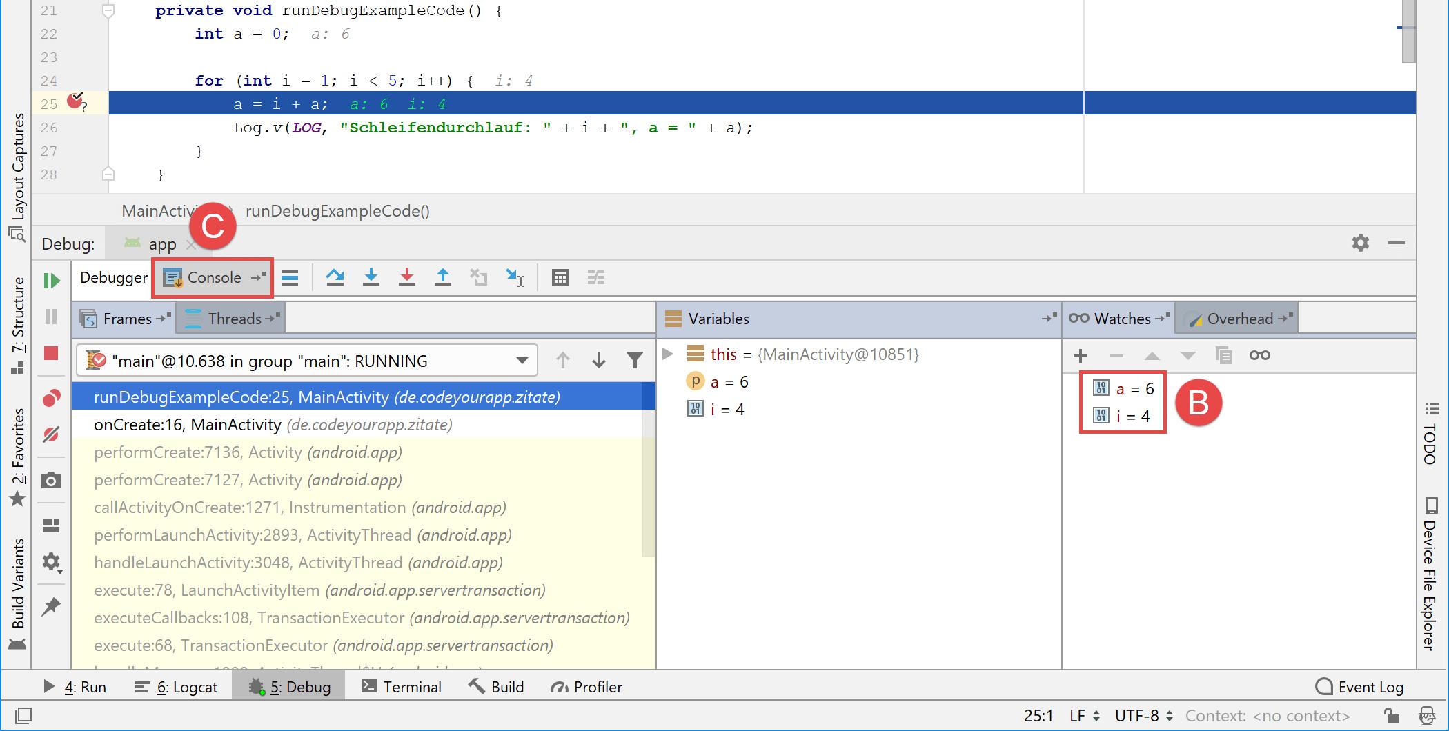 debug_condition_end
