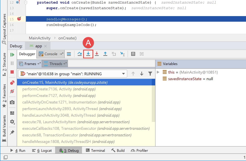 debug_step_into