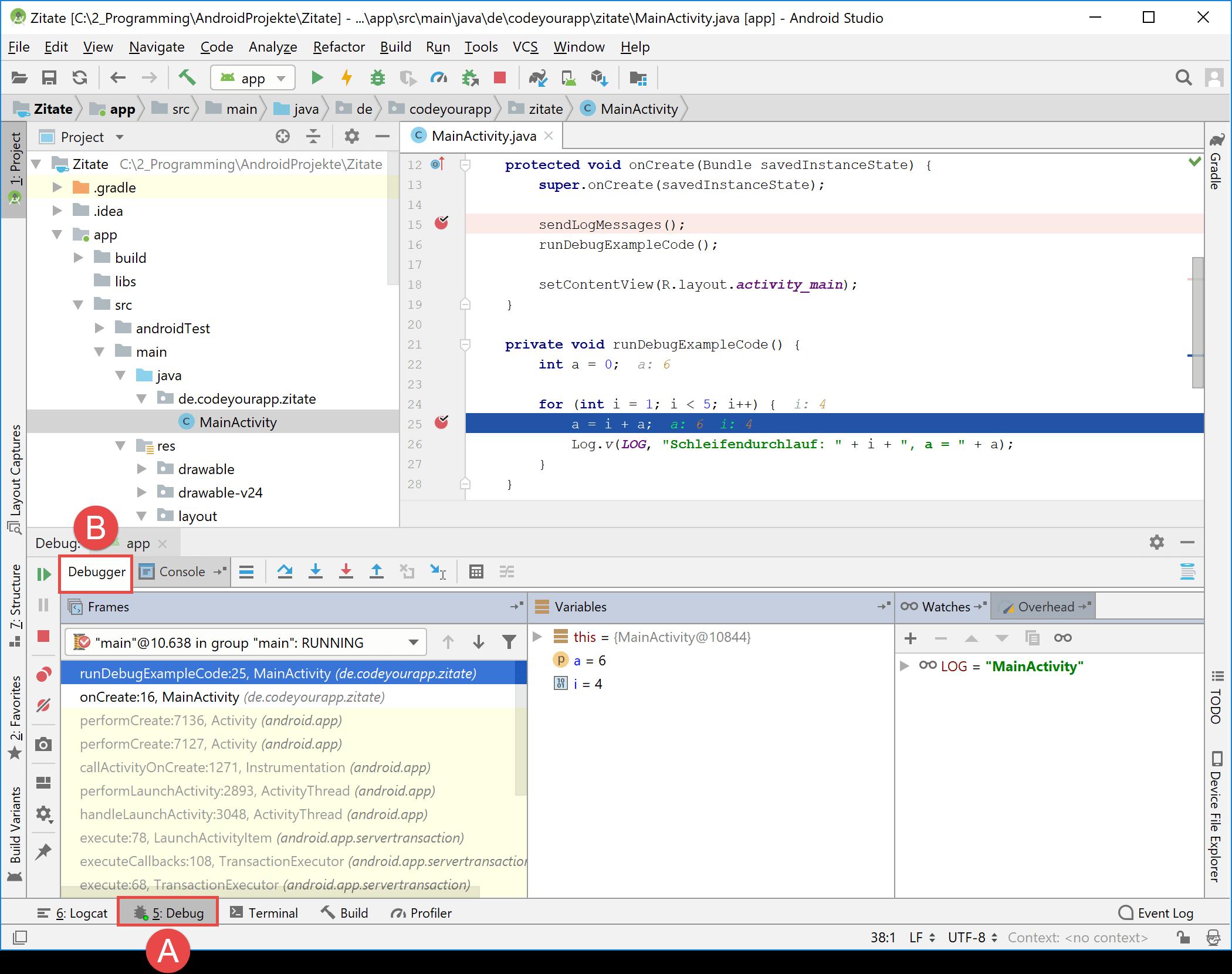 debug_tool_window