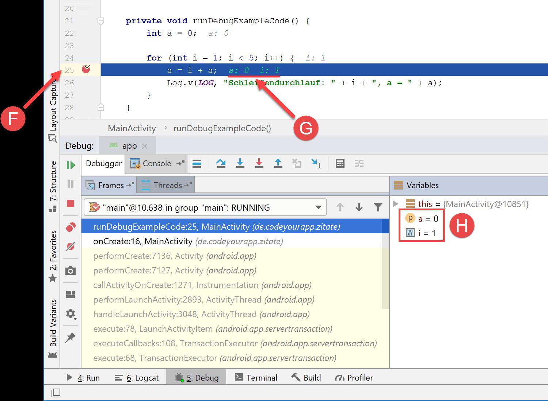 debug_variables