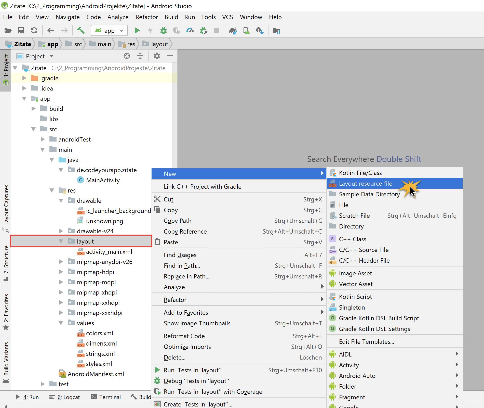 listview_new_xml_layout