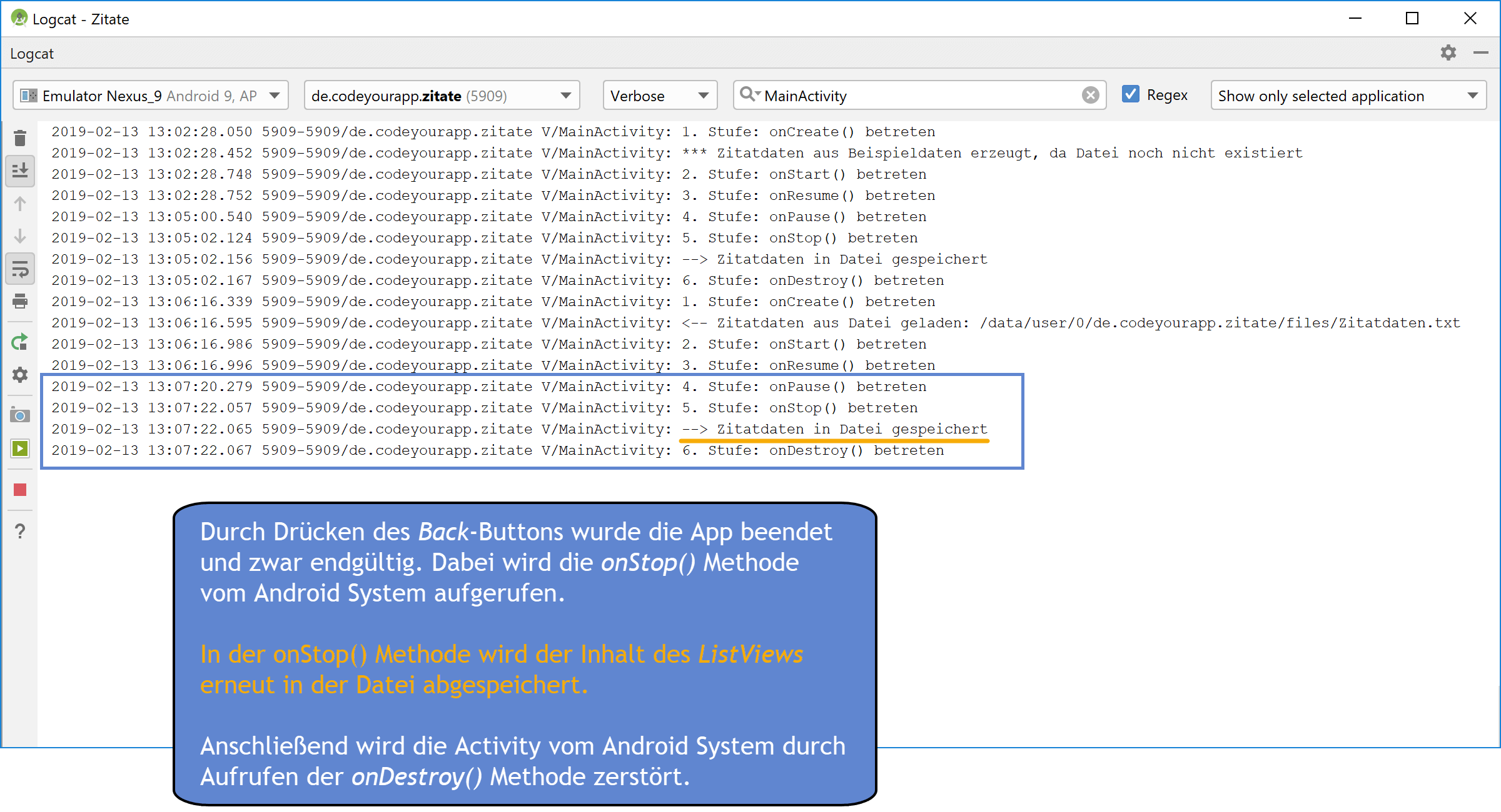 log_save_restore_file_4