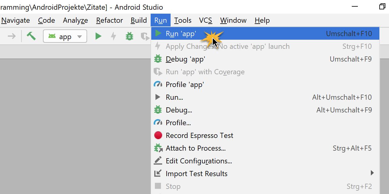 run_app