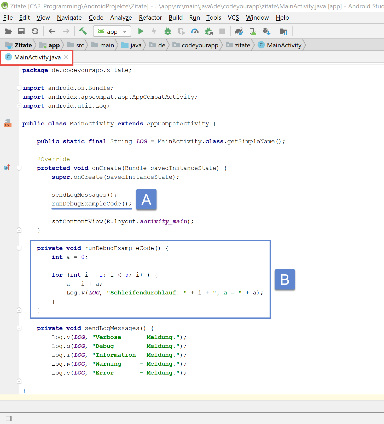 debugging_example_code