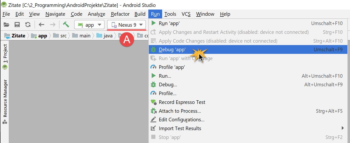 debug_app_target