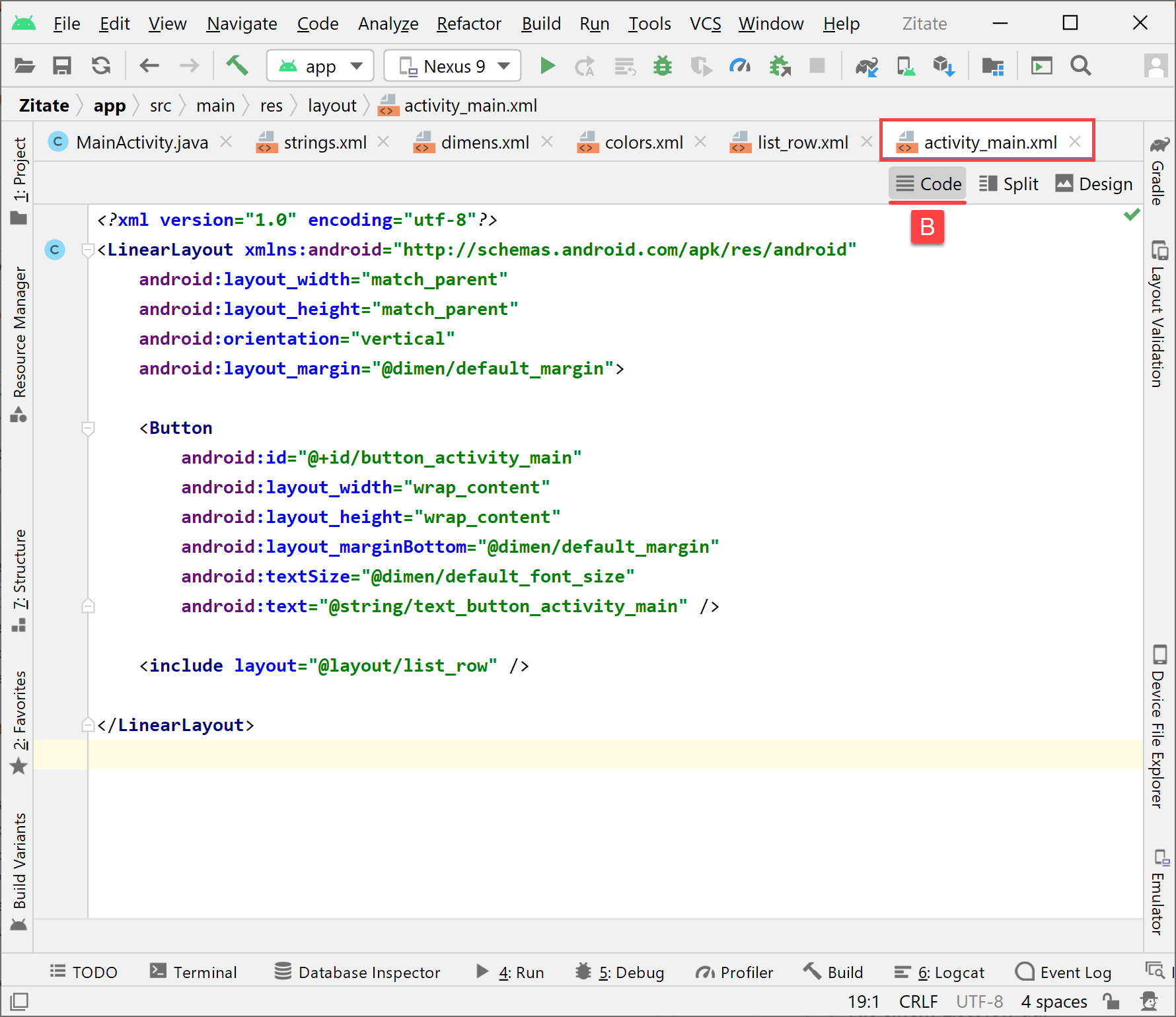 listview_main_activity_2b