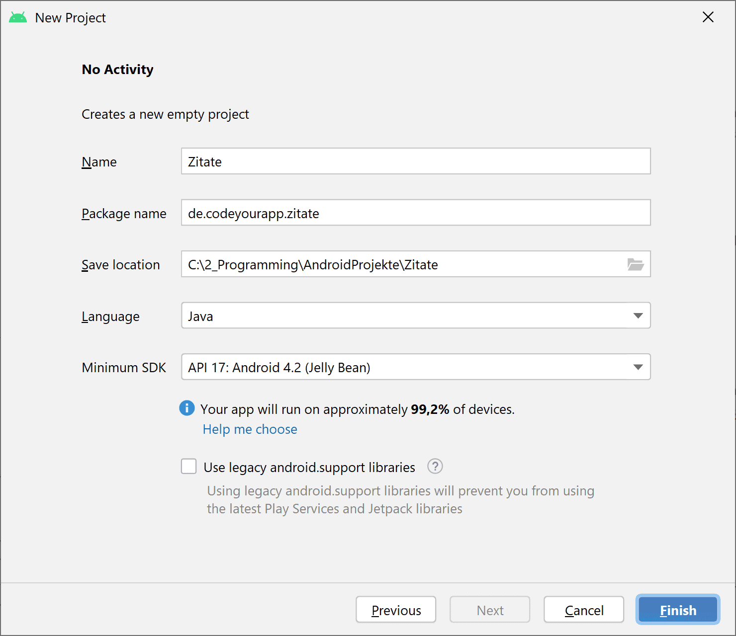 neues_projekt_konfigurieren_2e